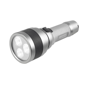 Mares EOS 20RZ Torch | Mares Torch | Mares Singapore